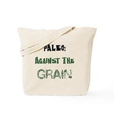 Paleo Tote Bag