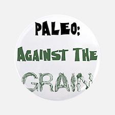 "Paleo 3.5"" Button"