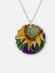 sunflow2800er Necklace