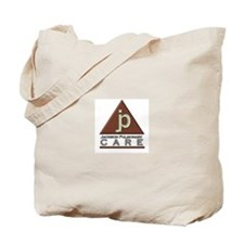 Unique Copd Tote Bag