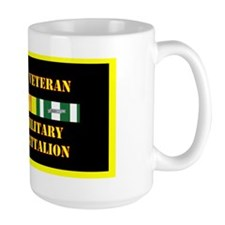 504th-military-police-battalion Mug