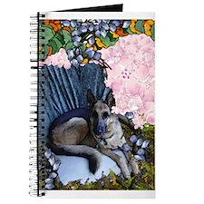 My queen Journal
