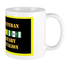 716th-military-police-battalion Mug