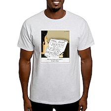 Unique Bob dylan T-Shirt