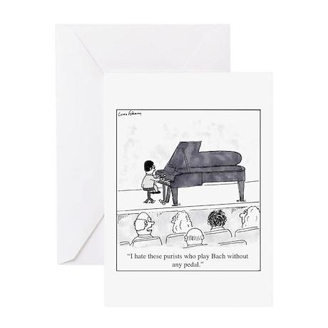 Gifts for Piano Teacher   Unique Piano Teacher Gift Ideas - CafePress
