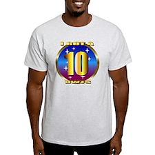 10cleang T-Shirt