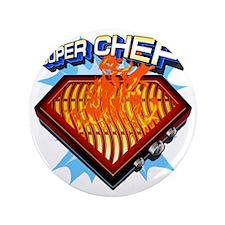 """super chef 3.5"""" Button"""