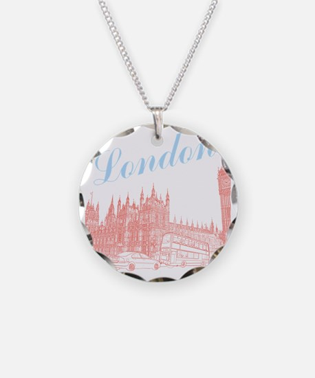 London_10x10_apparel_BigBen_ Necklace