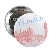 "London_10x10_apparel_BigBen_LightBlue 2.25"" Button"