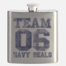 team6navy Flask