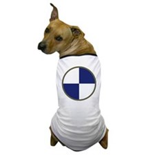 IV Corps Dog T-Shirt