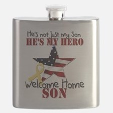T1_Son Flask