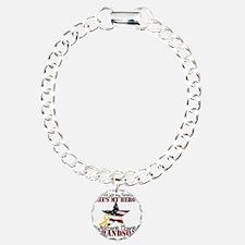T1_GrandSon Bracelet