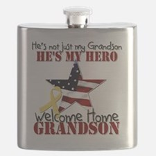 T1_GrandSon Flask