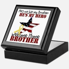 T1_Brother Keepsake Box