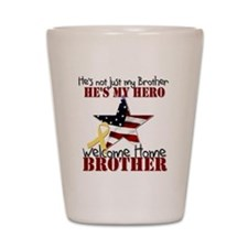 T1_Brother Shot Glass