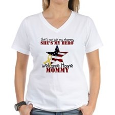 T1_Mommy Shirt