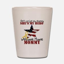T1_Mommy Shot Glass