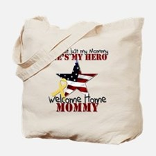 T1_Mommy Tote Bag