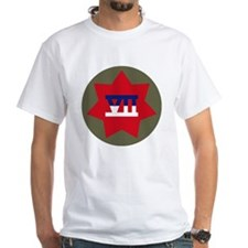 VII Corps Shirt