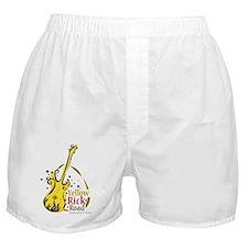 YRR Boxer Shorts