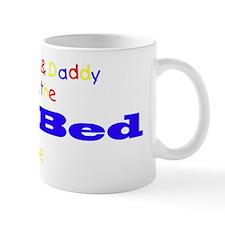 bigbed Mug