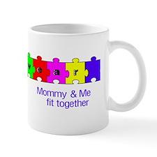 babywear Mug