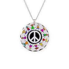 kidspeace Necklace