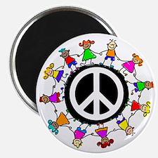 kidspeace Magnet