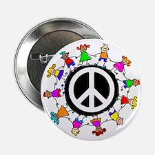 "kidspeace 2.25"" Button"