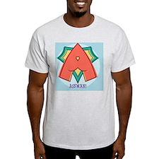 assman-BUT T-Shirt