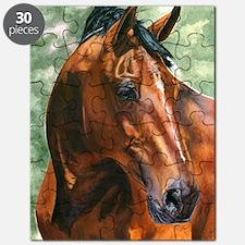 Elliot9x12 Puzzle