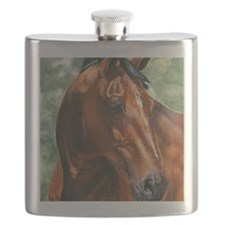 Elliot9x12 Flask