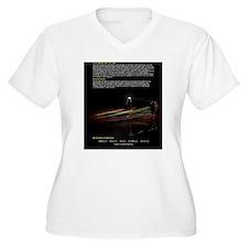 BlenderBasics4Bac T-Shirt
