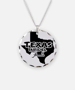 texasinfidel Necklace