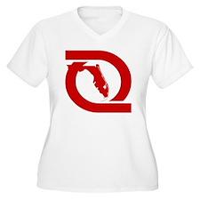 FECred T-Shirt