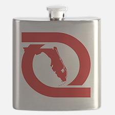 FECred Flask