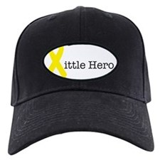 littlehero Baseball Hat