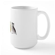 Atlantadark Mug