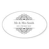 Wedding 10 Pack