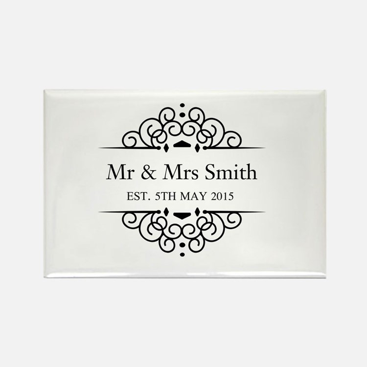 Mr And Mrs Gift Ideas: Mr And Mrs Hobbies Gift Ideas