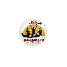 MakapoLogo380px Mini Button