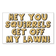 FIN-squirrels-lawn-CROP Decal