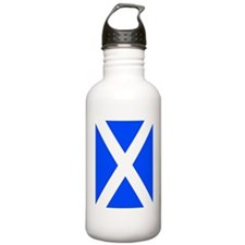 ipad case copy Water Bottle