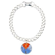 Help Solve the Mystery C Bracelet