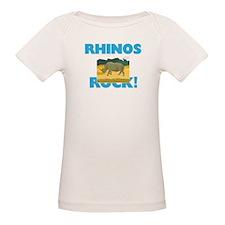 Most Valuable Peyton Long Sleeve T-Shirt