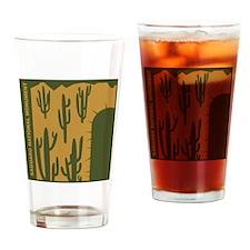 32270045 Drinking Glass