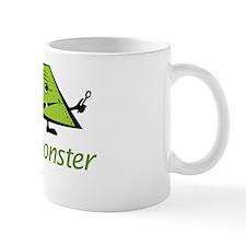 dulcimonster Mug
