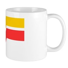 Seaboardsystemred Mug