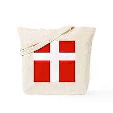 iPad2 Case copy Tote Bag
